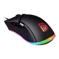Thermaltake IRIS Optical Gaming Mouse