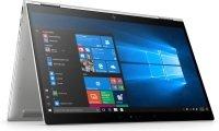 """HP EliteBook x360 1040 G5 14"""" Core i7 32GB 512GB SSD Win10 Pro 2-in-1 Laptop"""