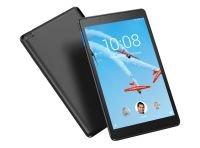 """Lenovo Tab E8 8"""" 16GB Android Tablet - Black"""
