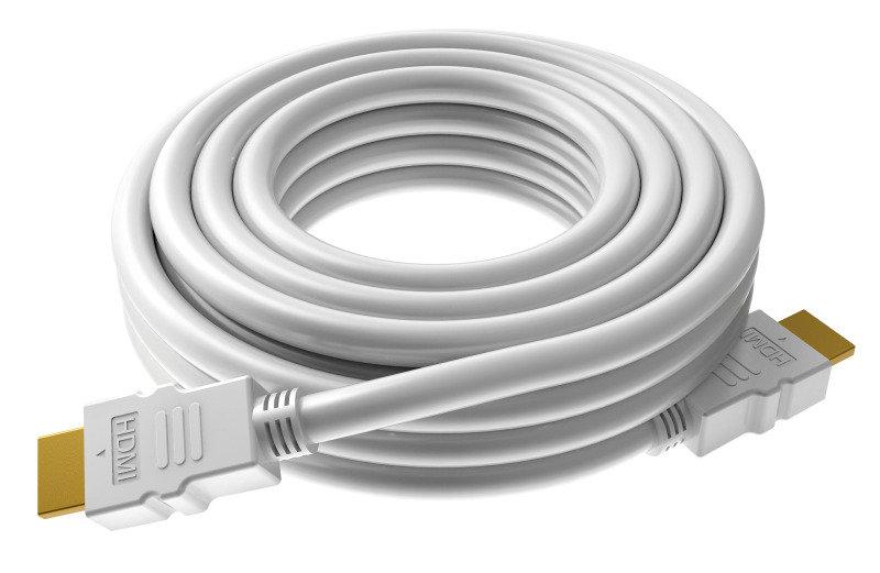 VISION Techconnect 2m HDMI cable