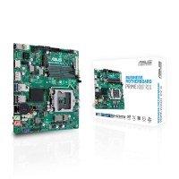 Asus PRIME H310T R2.0 LGA1151 DDR4 mITX Motherboard