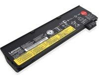 ThinkPad battery 61++