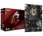 ASRock Z390 Phantom Gaming 4S 1151 DDR4 ATX Motherboard