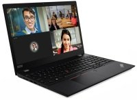 "Lenovo ThinkPad T490 14"" Core i7 8GB 256GB SSD Win10 Pro Laptop"