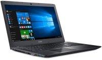 "Acer TravelMate P259-M 15"" Core i5 8GB 128GB SSD Win10 Pro Laptop"