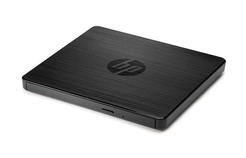 EXDISPLAY  HP External USB DVDRW Drive