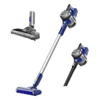 Swan SC15822N Power Plush Turbo Cordless Vacuum