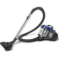 Swan SC15810N Multi Clean Bagless Cylinder Vacuum