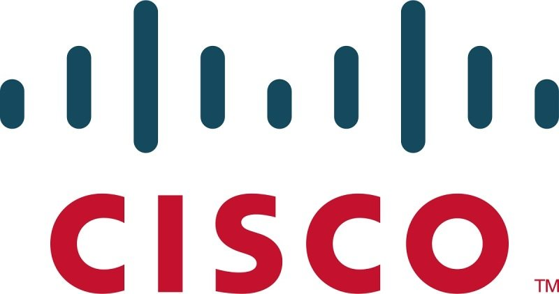 Cisco Integrated Services Router 921