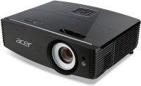 P6200s, Dlp 3d, Xga, 5000lm, 20000/1, Hdmi, Rj45, V Lens Shift, Bag, 4.5kg, Euro/uk Power Emea