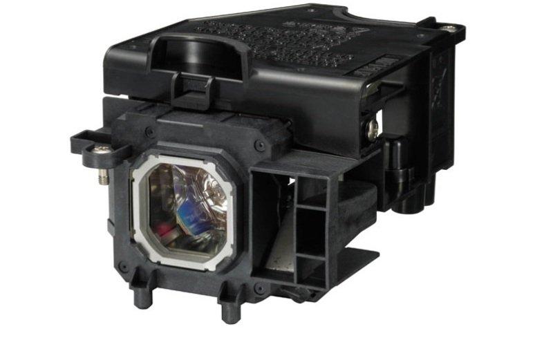 NEC 100013229 Replacement Lamp for UM280X; UM280W