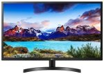 "LG 32ML600M-B 32"" HDR 10 Full HD Monitor"