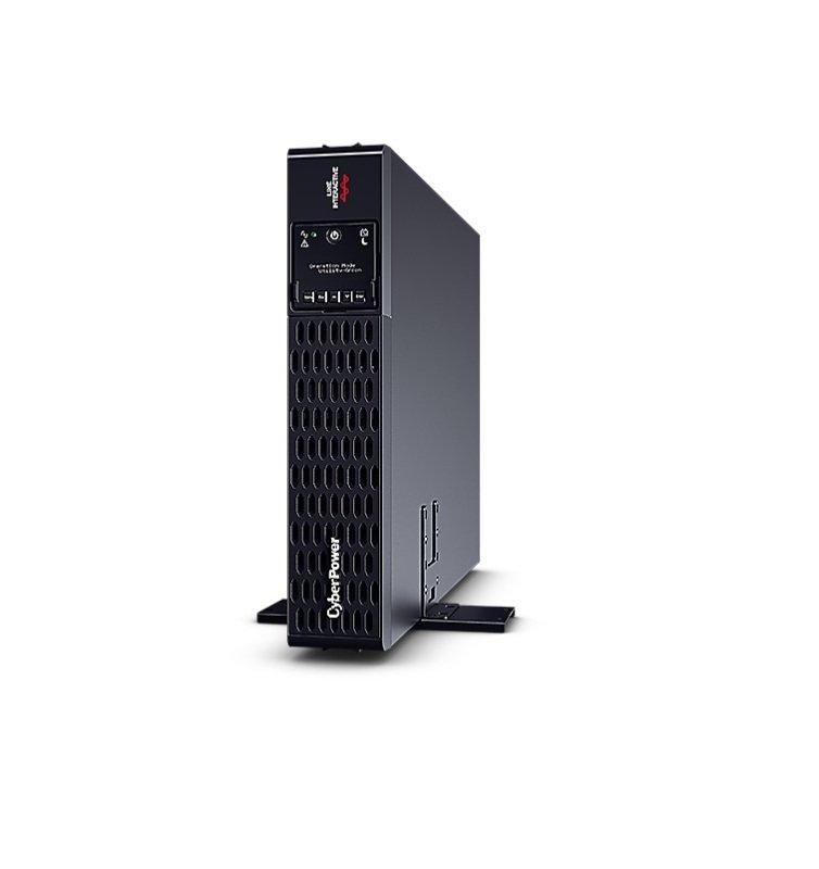 CyberPower PR3000ERTXL2U 300 Watts/3000 VA UPS