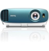 BenQ TK800M 4K UHD DLP Home Cinema Projector