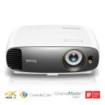 BenQ W1720 4K UHD Home Cinema Projector