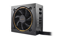 EXDISPLAY Be Quiet! Pure Power 11 CM 400w Power Supply