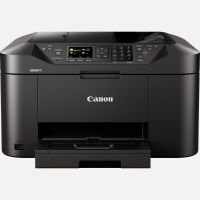 Canon MAXIFY MB2150 Multifunction Inkjet Printer