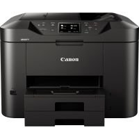 Canon MAXIFY MB2750 Multifunction Inkjet Printer