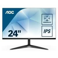 "EXDISPLAY AOC 24B1H 23.6"" Full HD Monitor"