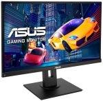 """ASUS VP279QGL 27"""" 1ms 75Hz FreeSync IPS Gaming Monitor"""