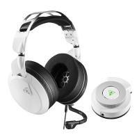 Turtle Beach Elite Pro 2 Gaming Headset Plus SuperAmp, Xbox One and PC