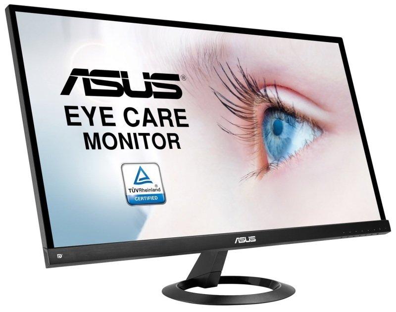 """ASUS VX279C 27"""" Full HD IPS USB-C 75Hz Monitor"""