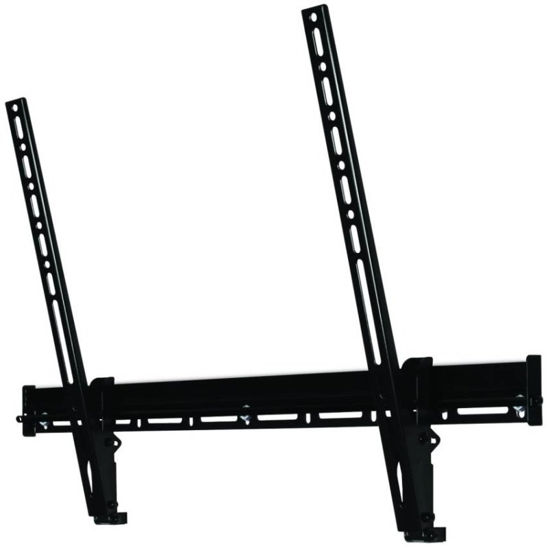 Ventry - Flat Panel Wall Mount W/tilt Xl