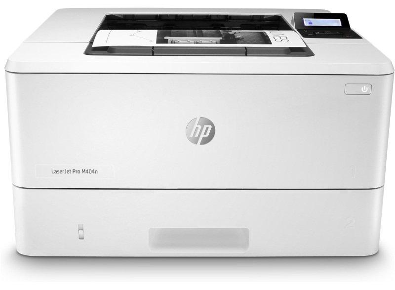 HP M404n Mono Laser Printer