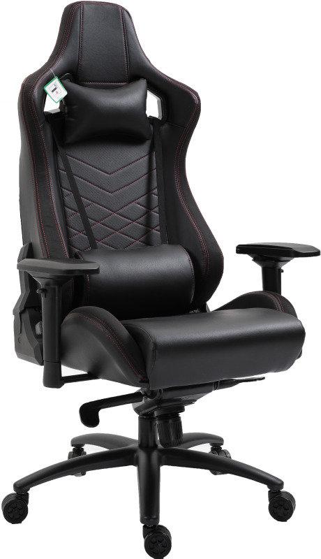 EG Elite Chair - PU Leather