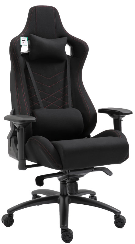 EG Elite Chair Fabric