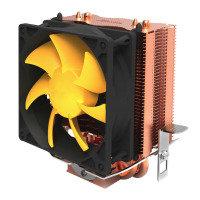 EG S83 90W CPU Cooler