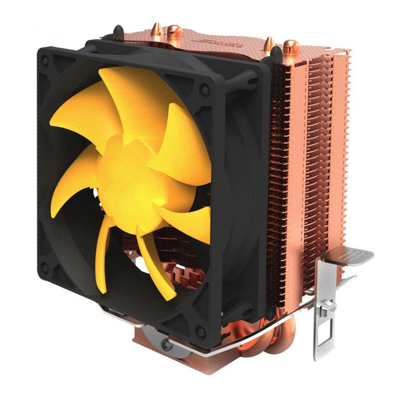 Image of EG S83 90W CPU Cooler