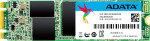 ADATA SU800 1TB M.2 2280 SATA 3D NAND Internal SSD