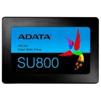 ADATA SU800 2TB 3D-NAND 2.5 Inch