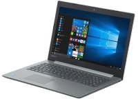 Lenovo IdeaPad 330S-15IKB Core i5 8GB 1TB HDD Win10 Home Laptop