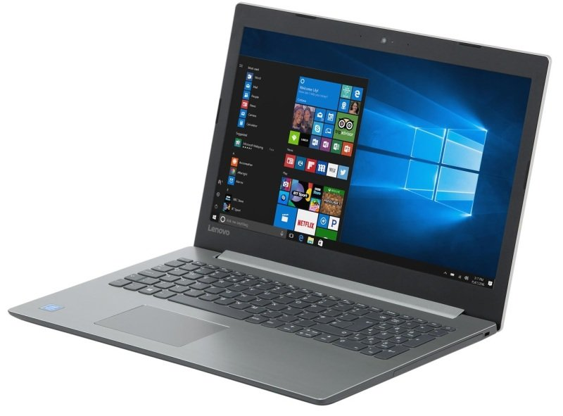 Lenovo IdeaPad 330S i5 8GB 1TB HDD, HD 15.6in, Win 10 Home Laptop