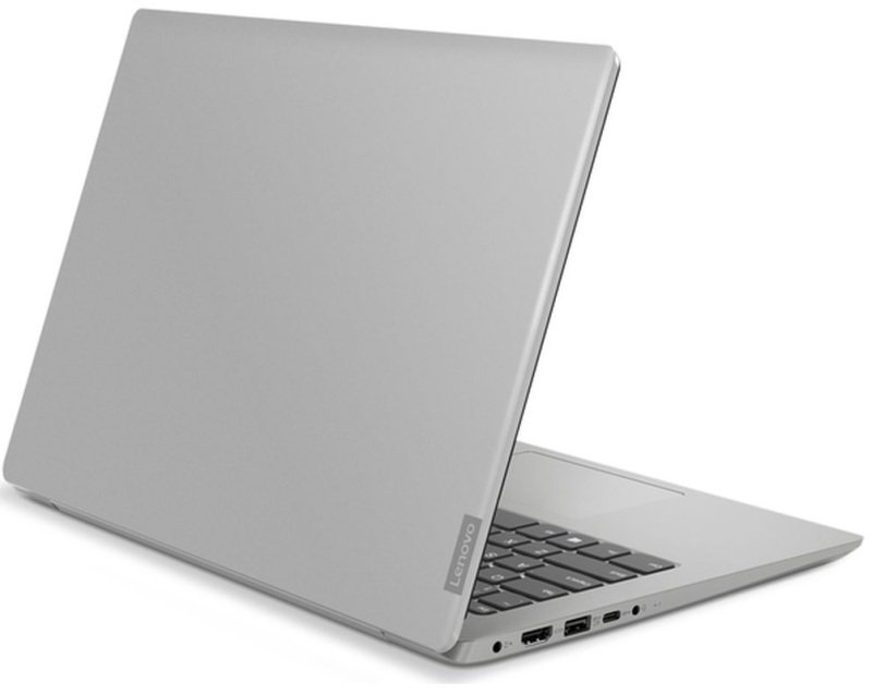 Lenovo IdeaPad 330S i5 8GB 1TB HDD, HD 15 6in, Win 10 Home Laptop
