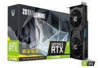 Zotac GeForce RTX 2070 SUPER 8GB Graphics Card