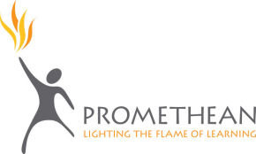 Promethean Cable Wallbox