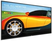 "Philips 65BDL3050Q/00 65"" Signage Solutions Q-Line 4K UHD Display"