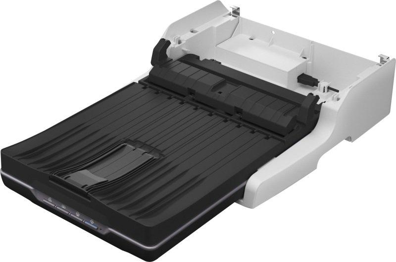 Adaptador Escanner Epson Es400 Ds530 Ds770 Ds780 Ds870 Ds970