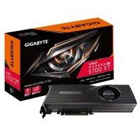 Gigabyte Radeon RX 5700 XT 8GB Graphics Card