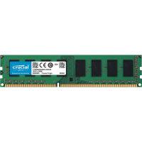 Crucial 8GB DDR3L-1600 UDIMM - CT102464BD160B
