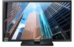 "Samsung S24E45UF 24"" Full HD Business Monitor"