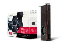 Sapphire Radeon RX 5700 XT 8GB Graphics Card