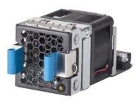 HPE Wireless | Ebuyer com