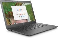 HP Chromebook 14 G5 Celeron 8GB 64GB eMMC