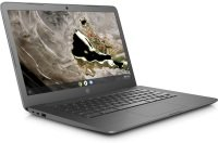 HP Chromebook 14A G5 AMD A4 4GB 32GB eMMC