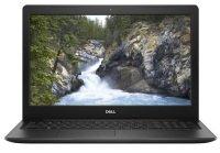 "EXDISPLAY Dell Vostro 3580 Laptop Intel Core i5-8265U 1.6GHz 8GB DDR4 256GB SSD 15.6"" Full HD DVDRW Intel UHD WIFI Windows 10 Pro"