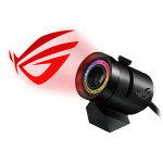 ASUS ROG Aura Sync RGB USB Logo Spotlight Projector